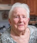 Doris Ruggero