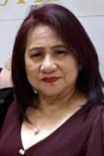 Yolanda Hammer