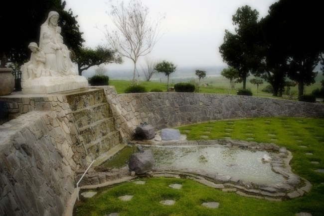 crestlawn memorial park obituary riverside ca