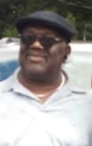 Larry Wayne  Ingol Sr.