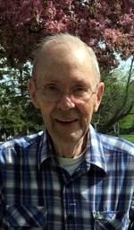 Everett Finks