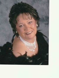 Linda Love