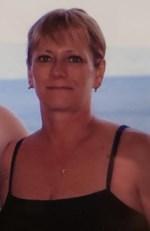Barbara Strickland