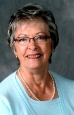 Susannah Johnson