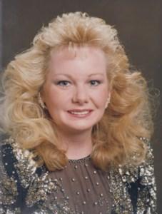 Marcia  Fennesy