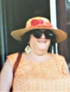 Evelyn M.  Kaufman