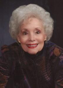 Carolyn E.  Bright