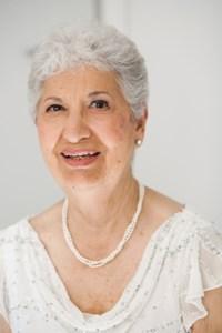 Nina T.  Evans