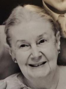 Ruth Carmen  Noga