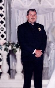 Eduardo  Altamar
