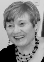 Gloria Kroeker