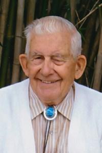 Arthur  Bjorhus
