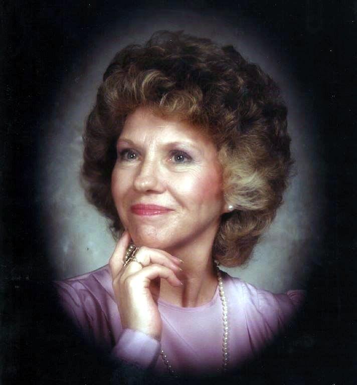 Beth Hunter  LaRussa