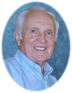 Reinhold  Mantey