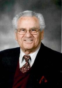 Joseph  Galea
