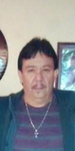 Juan Arturo  LEDEZMA