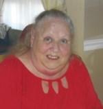 Cynthia Packard