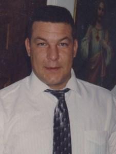 Kevin P.  Wojciechowski