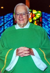 Ralph W.  Statter