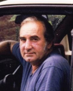 Raymond H.  Audet