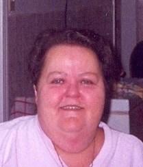 Louise Jeannine  Clermont