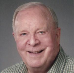 Leonard Edward  Kneipp