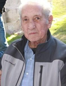 Armando Delgado