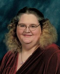 Melanie M.  Buckner