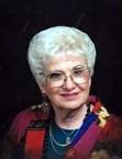 Margaret Boswell