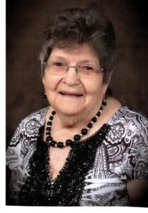 Barbara Dan  Simmons