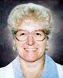 Denise  Beaulne