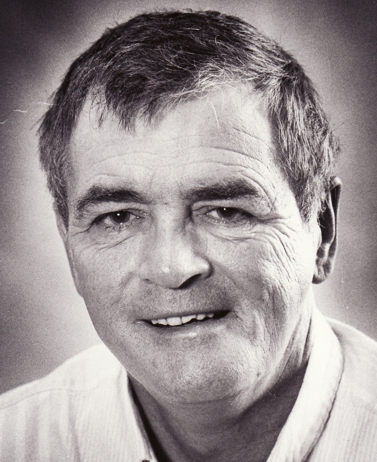 George Darmody Obituary - Fall River, MA