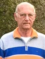 Joseph Yarnall