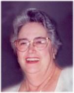 Joyce Morency