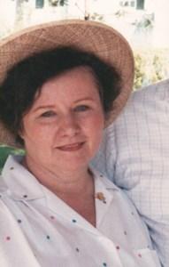Susan Mayfield  Browder