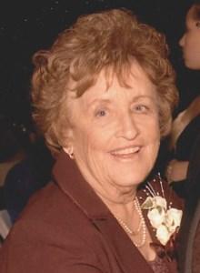 Joanne Elizabeth  Stilson
