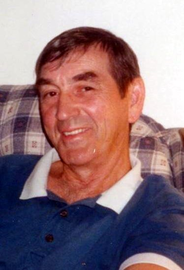 Vance Adrian  Webb