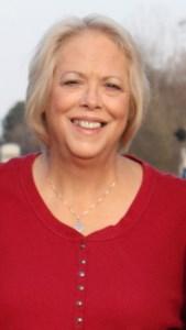 Brenda Darlene  Costello