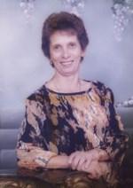 Beatrice Hansen