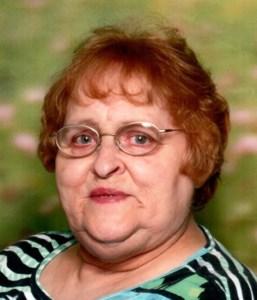 Beverly Ellen  Knecht