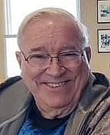 Jonathan David  Young Sr.