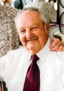 Lucien Frank  Coniglio