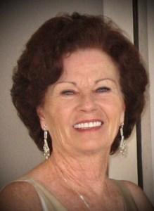 Valerie Beecher  Denissen
