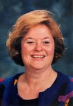 Margaret Pirnique