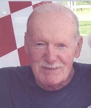 Edward Michael  Murray