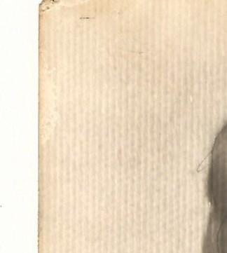 Yvonne R.  Ingram