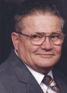 Clinton Crenshaw  Gayle