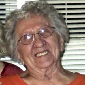 Genevieve Barbara  Tryner