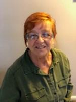 Patricia McKee