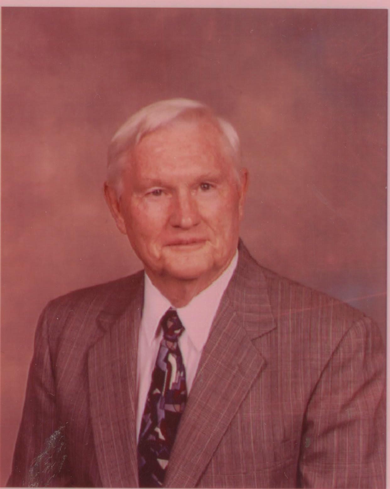 George W.  Michael